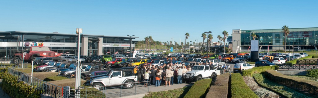 201305_JeepDay_pano