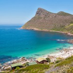Smitswinkelbaai, Cape Town