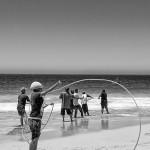 Trekfisherman,Cape Town