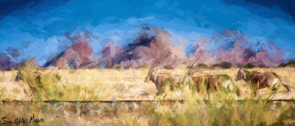 201504_Namibia_328-Edit-Edit2_RenoirJE