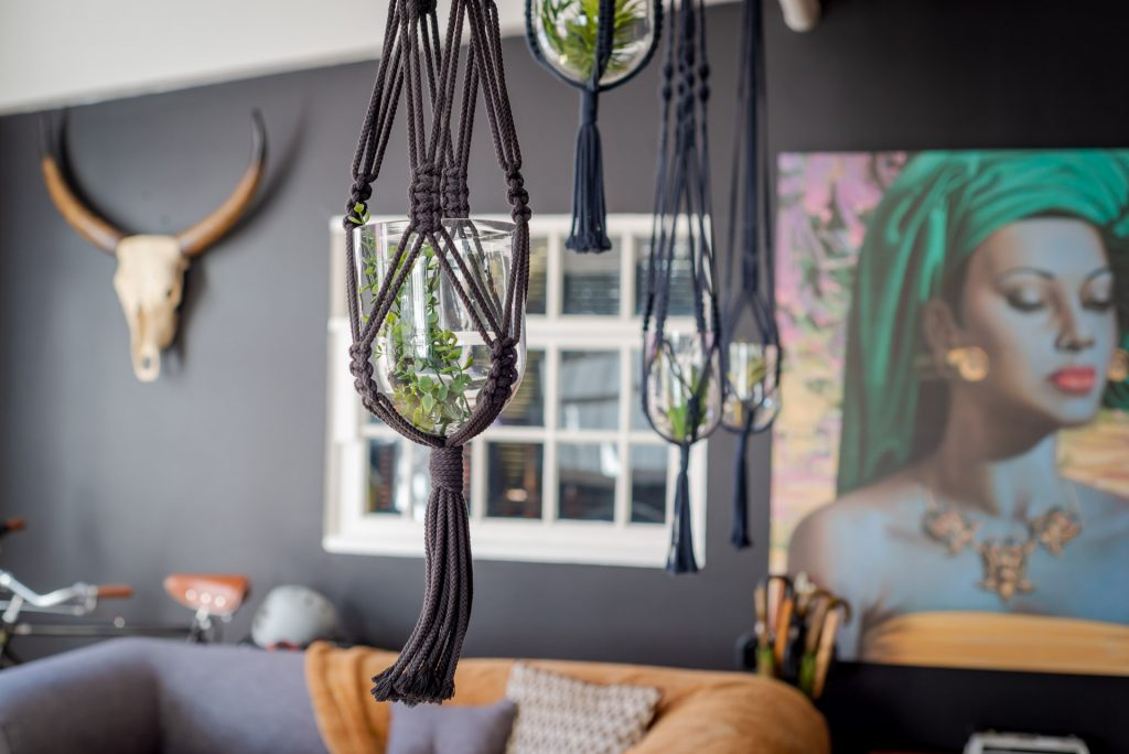 The differences between interior photography for designers and real estate agents